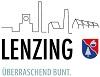 Marktgemeinde Lenzing (neues Fenster)